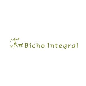bichointegral