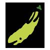 icone ingrediente 02