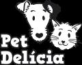 Pet Delícia