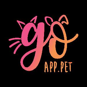 APP Go Pet