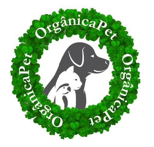 Organica Pet