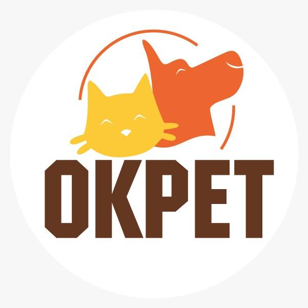 OKPet