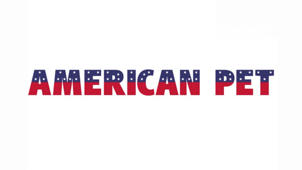 american pet